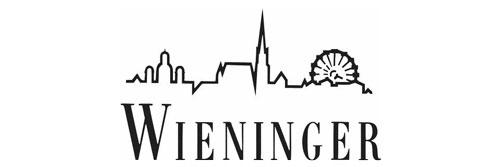Weingut Fritz Wieninger