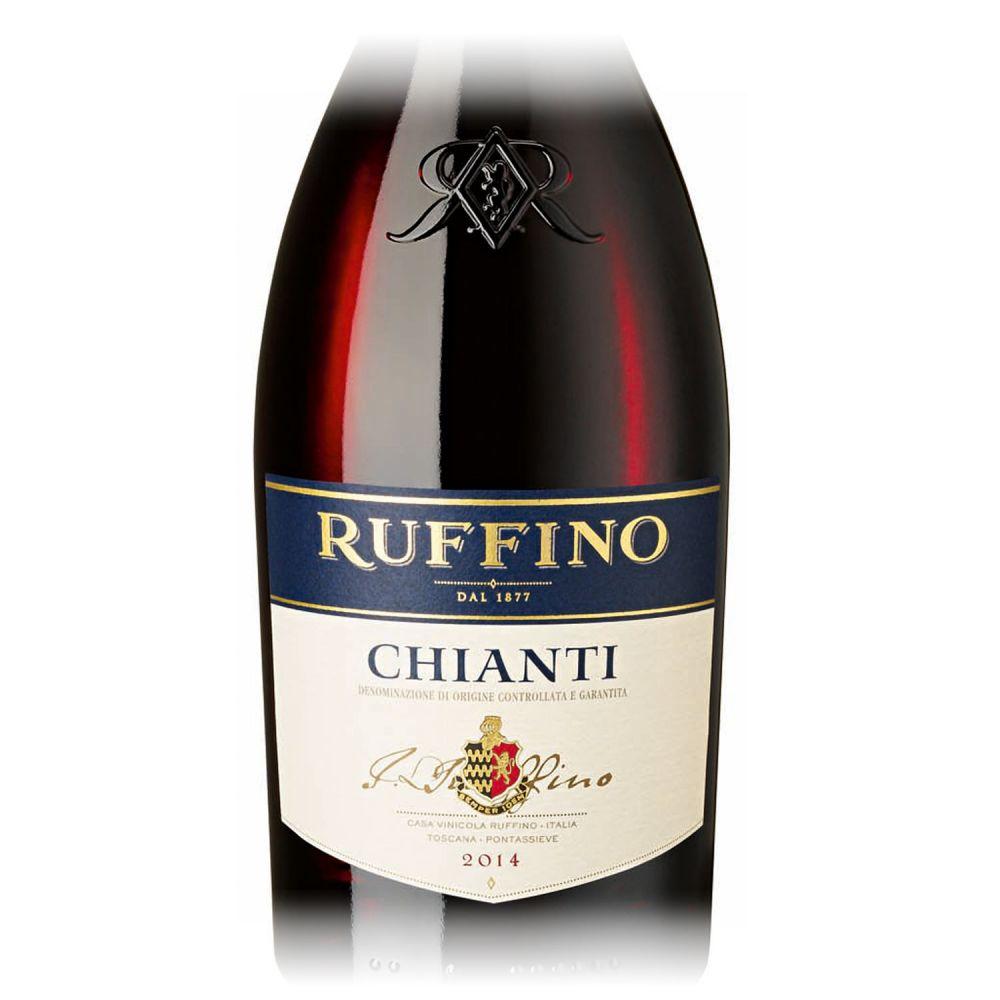 Ruffino Chianti 2017