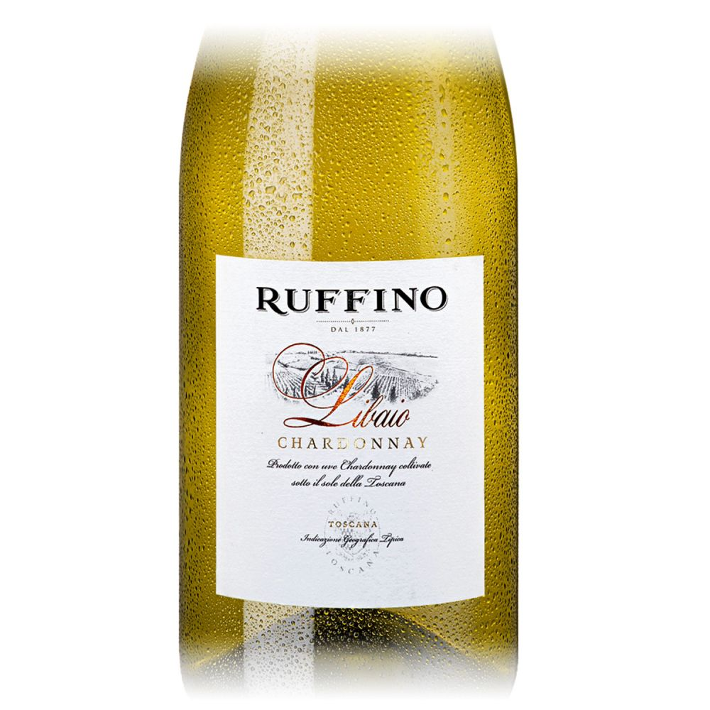 Ruffino Libaio Chardonnay 2018