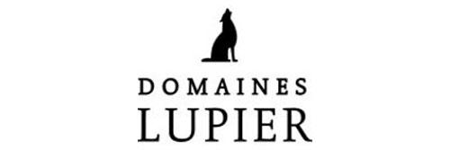 Domaine Lupier
