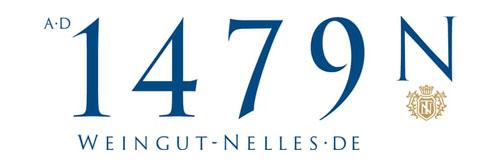 Weingut Nelles