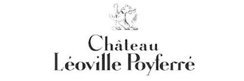 Château Léoville Poyferré