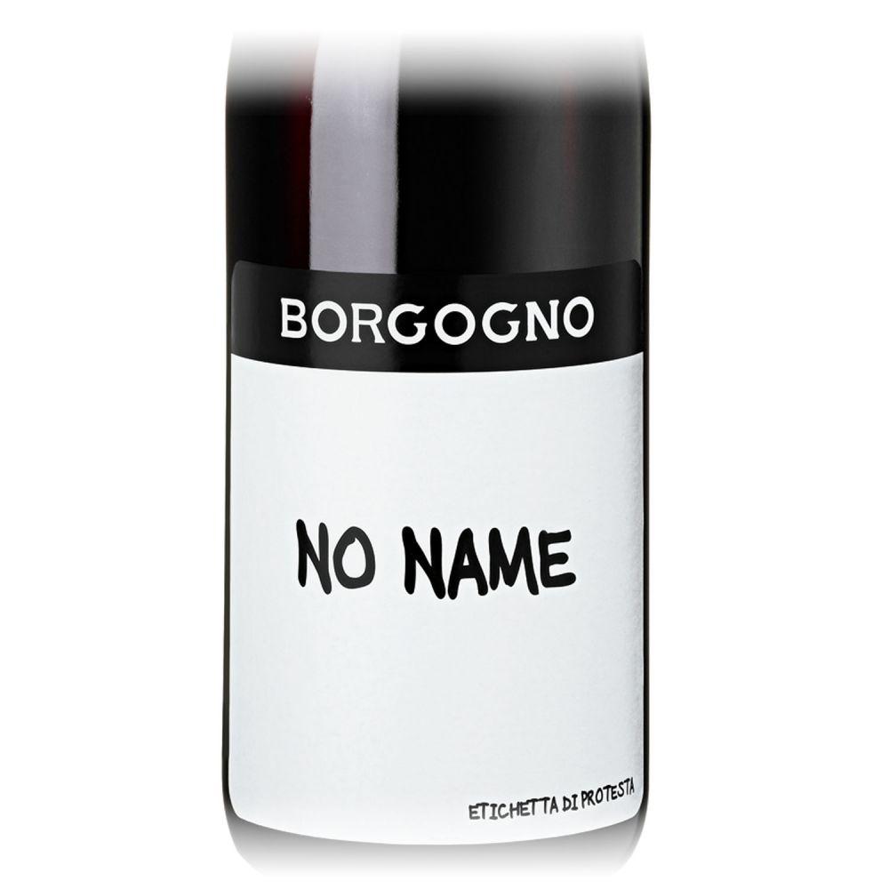 Borgogno No Name Nebbiolo Langhe 2012 1.5l