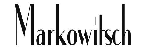 Weingut Gerhard Markowitsch