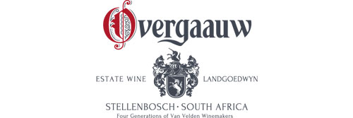 Overgaauw Wine Estate
