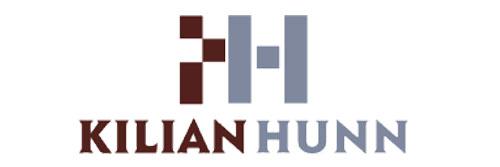 Weingut Kilian Hunn
