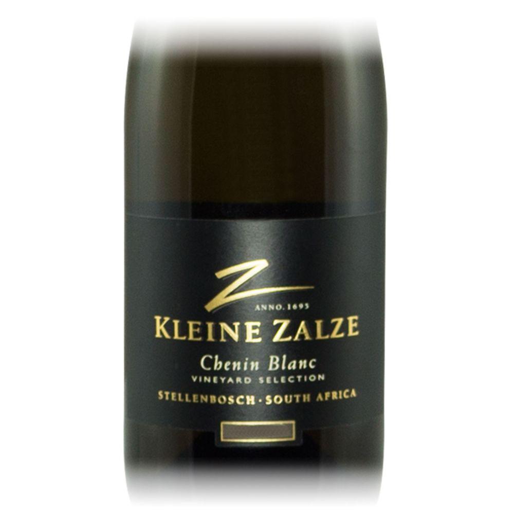 Kleine Zalze Vineyard Selection Chenin Blanc 2016