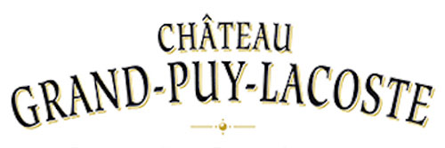 Château Grand Puy Lacoste