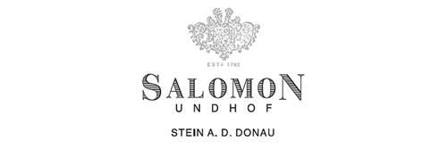 Weingut Salomon-Undhof