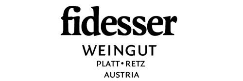 Weingut Rudolf Fidesser