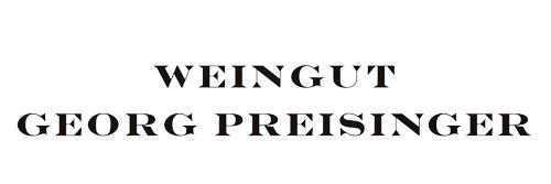 Weingut Georg Preisinger