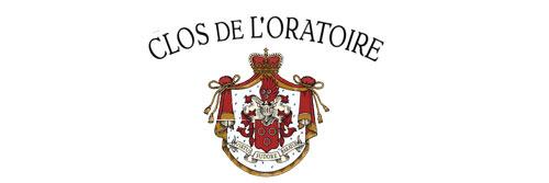 Château Clos de l'Oratoire