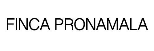 Finca Pronamala