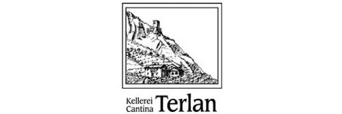 Cantina Terlan