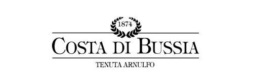 Costa di Bussia