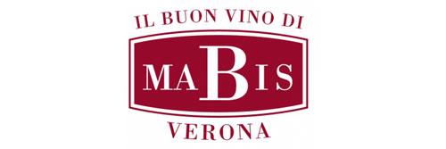 Mabis - Biscardo Vini