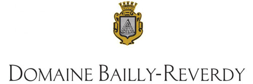 Domaine Bailly-Reverdy