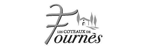 Les Coteaux de Fournès