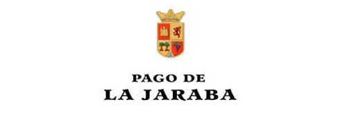 Azagador