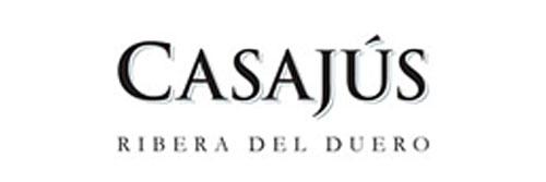 Casajus
