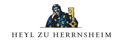 Heyl zu Herrnsheim