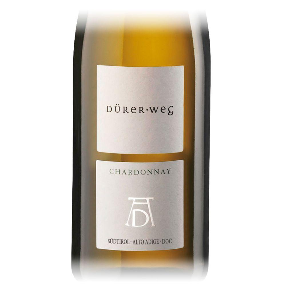 Dürer Weg Chardonnay Alto Adige 2019