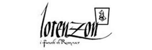 Weingut Lorenzon