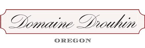 Domaine Drouhin Oregon