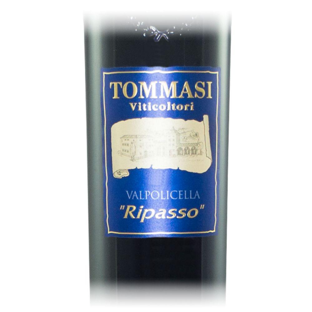 Tommasi Ripasso Valpolicella Classico Superiore 2016
