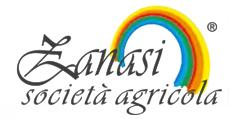 Zanasi Agricola