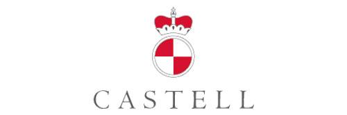 Castell'sches Domänenamt