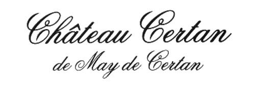 Château Certan de May