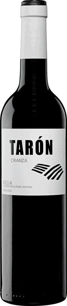 Taron Crianza 2014 1,5l