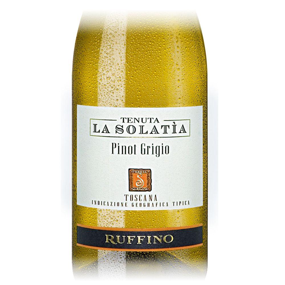 Ruffino La Solatia Pinot Grigio Toscana 2016