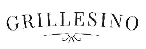 Azienda Il Grillesino