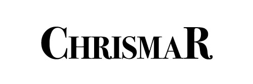 Chrismar