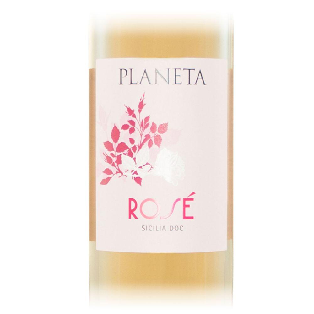 Planeta Rose 2015