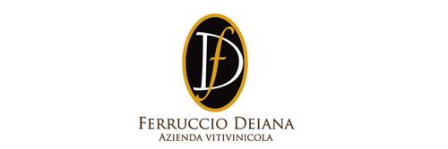 Ferruccio Deiana