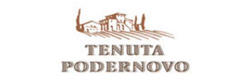Tenuta Podernovo