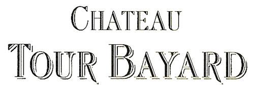 Tour Bayard