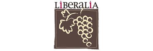 Liberalia