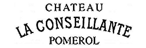 Château La Conseillante